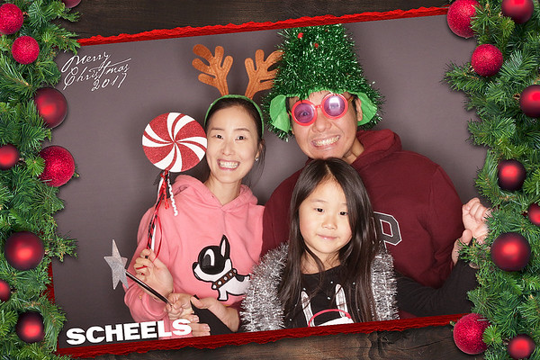 171208 Scheels Christmas_Event 214