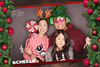 171208 Scheels Christmas_Event 214