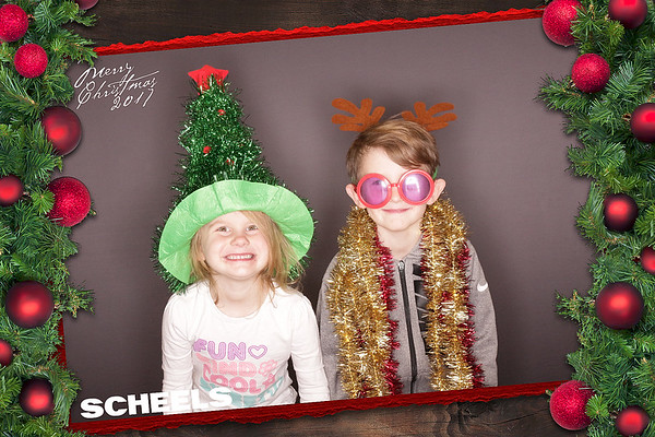 171208 Scheels Christmas_Event 206