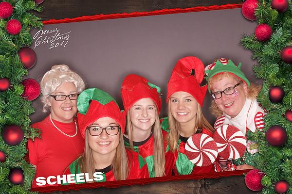 171208 Scheels Christmas_Event 240
