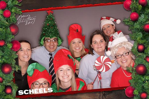 171208 Scheels Christmas_Event 236