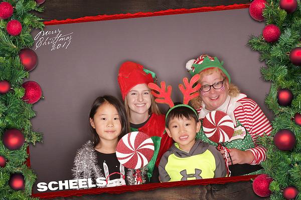 171208 Scheels Christmas_Event 241