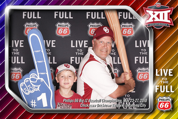 180523 P66_Big12 OKC_Baseball 00004