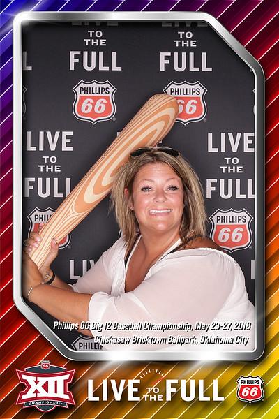 180525 P66_Big12 OKC_Baseball 00315