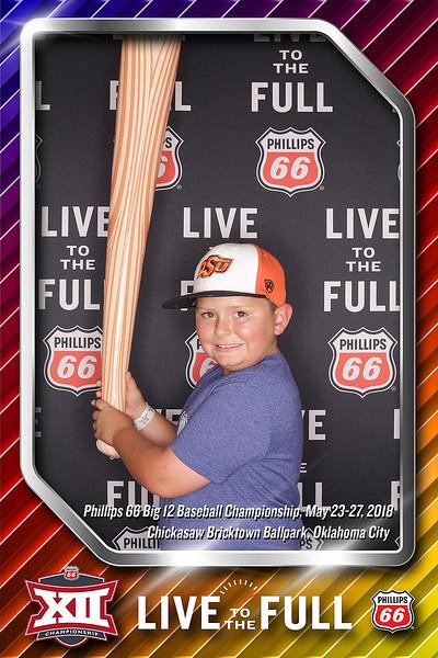 180525 P66_Big12 OKC_Baseball 00319