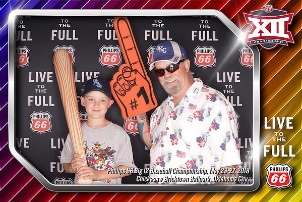 180525 P66_Big12 OKC_Baseball 00313