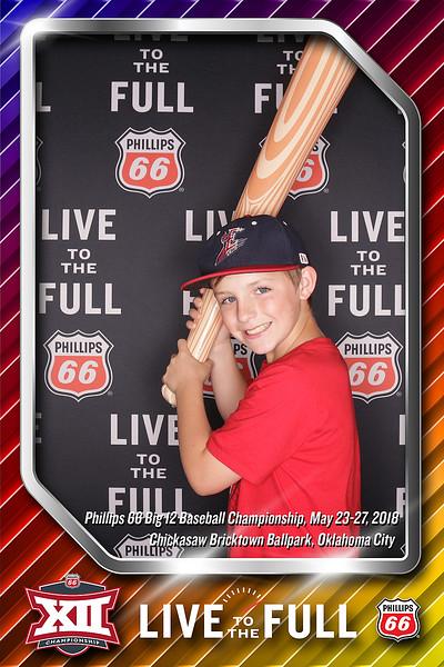 180525 P66_Big12 OKC_Baseball 00310