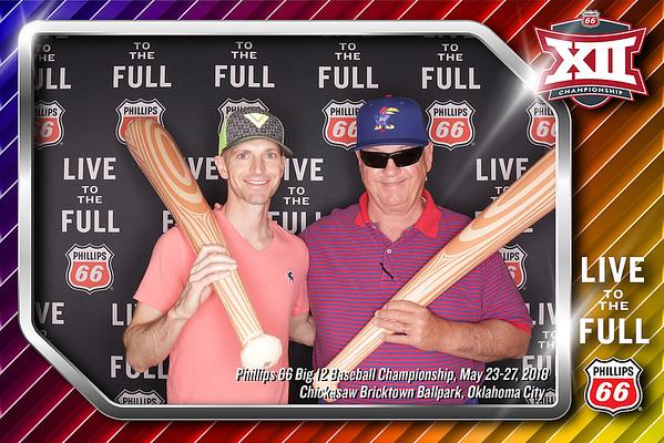 180525 P66_Big12 OKC_Baseball 00306