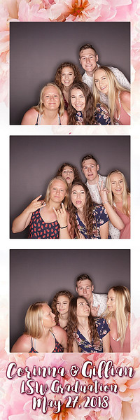 180527 Corinna_Gilly_Grad_Party 2x6 043