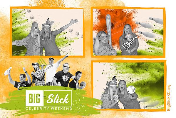 180602 Big_Slick Midlands 4x6 A 292
