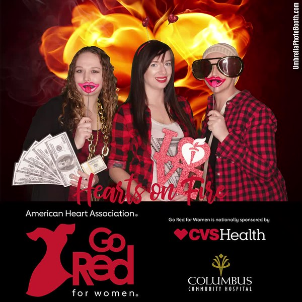 190307 AHA Go_Red_Columbus 1x1 021