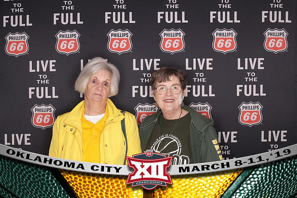 190309 P66 Big12 WBB OKC 00006