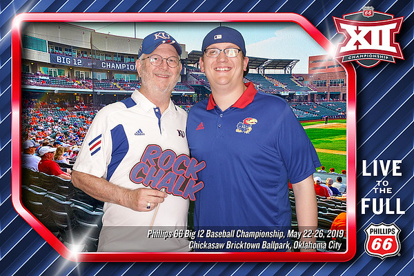 190523 P66_Big12_BSB OKC 008