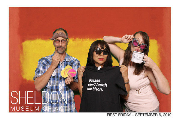 190906 SheldonMoA First_Friday 014