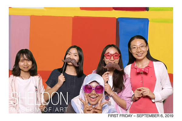 190906 SheldonMoA First_Friday 017