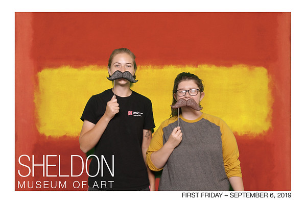 190906 SheldonMoA First_Friday 009