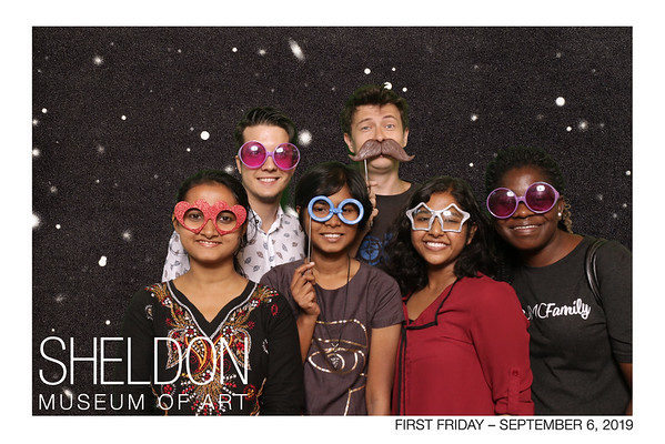 190906 SheldonMoA First_Friday 027