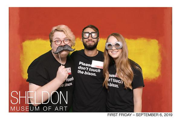 190906 SheldonMoA First_Friday 008