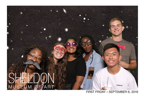 190906 SheldonMoA First_Friday 012