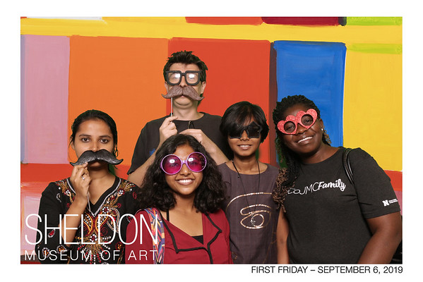 190906 SheldonMoA First_Friday 026