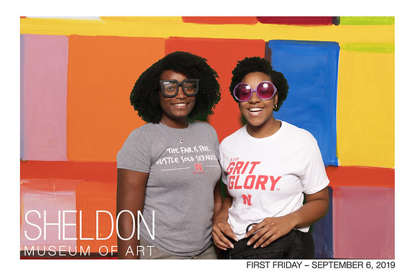 190906 SheldonMoA First_Friday 031