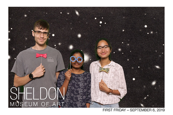 190906 SheldonMoA First_Friday 024