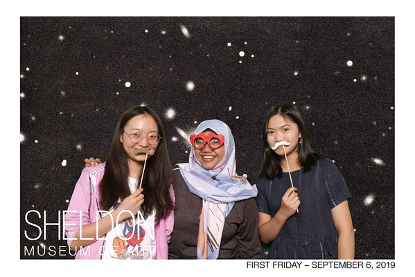 190906 SheldonMoA First_Friday 019