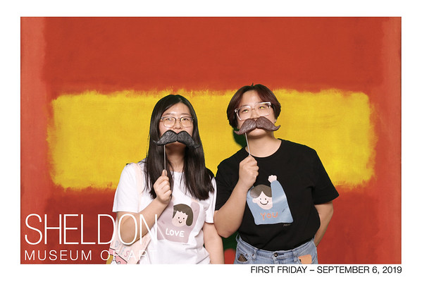 190906 SheldonMoA First_Friday 022