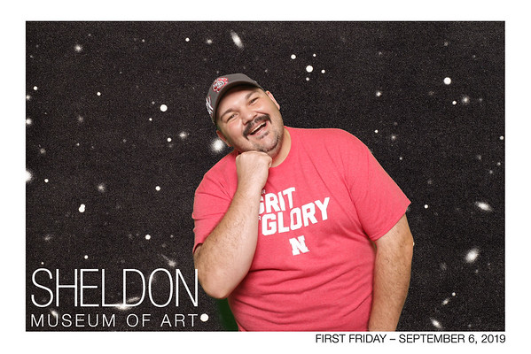 190906 SheldonMoA First_Friday 029
