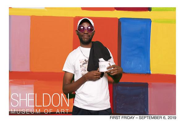190906 SheldonMoA First_Friday 015
