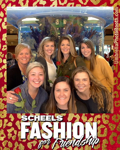 191018 Scheels Friendship_Home 4x6 003