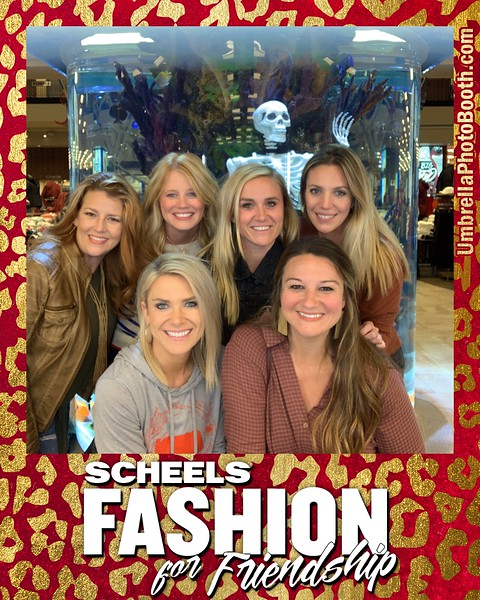 191018 Scheels Friendship_Home 4x6 015