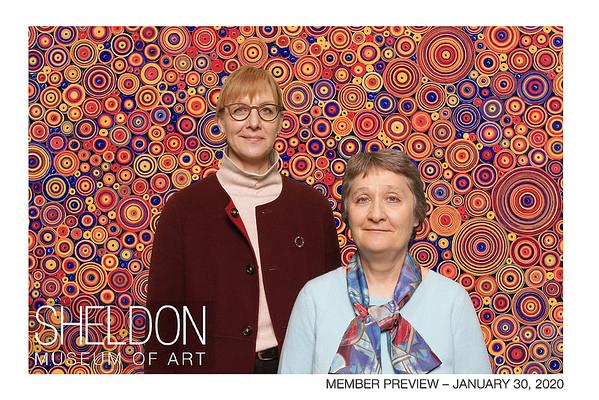 200130 Sheldon Preview 025