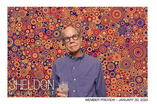 200130 Sheldon Preview 013