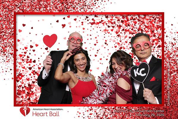 200229 AHA_KC Heart_Ball Pulse_Party 4x6 1x 016