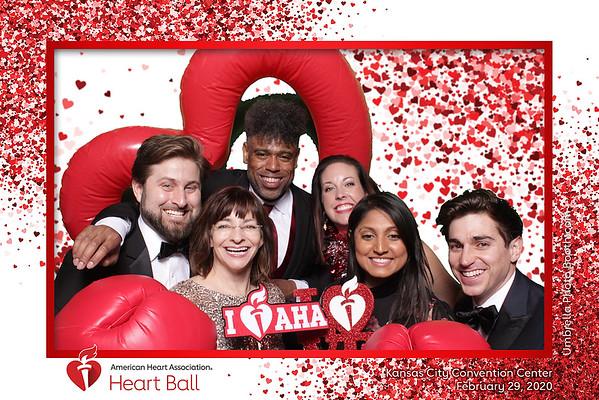 200229 AHA_KC Heart_Ball Pulse_Party 4x6 1x 001