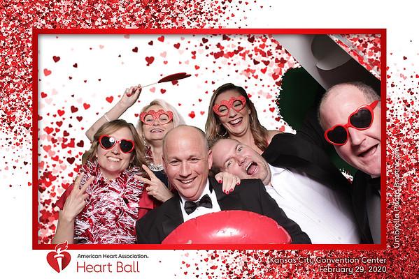 200229 AHA_KC Heart_Ball Pulse_Party 4x6 1x 023