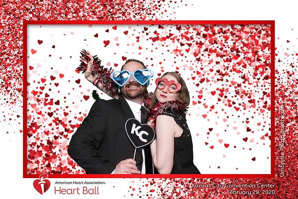 200229 AHA_KC Heart_Ball Pulse_Party 4x6 1x 018