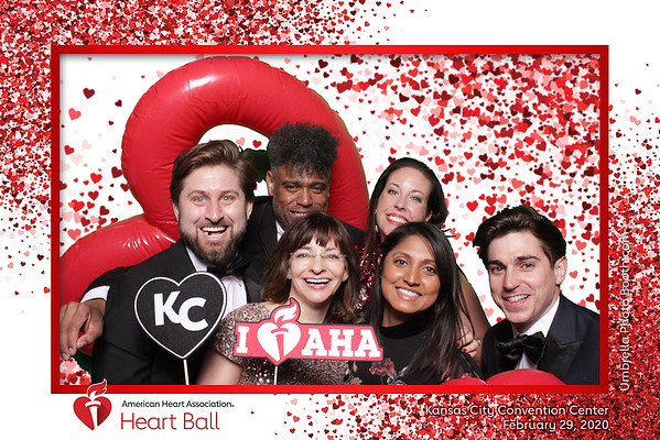 200229 AHA_KC Heart_Ball Pulse_Party 4x6 1x 003