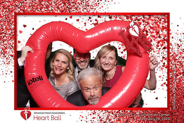 200229 AHA_KC Heart_Ball Pulse_Party 4x6 1x 010
