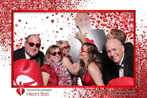 200229 AHA_KC Heart_Ball Pulse_Party 4x6 1x 022