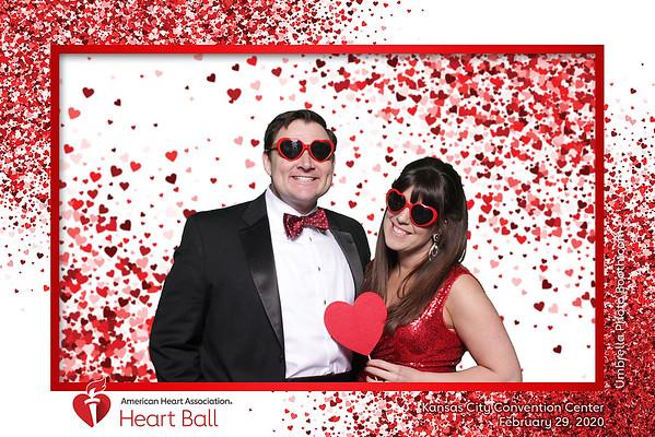 200229 AHA_KC Heart_Ball Pulse_Party 4x6 1x 019