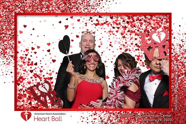 200229 AHA_KC Heart_Ball Pulse_Party 4x6 1x 015