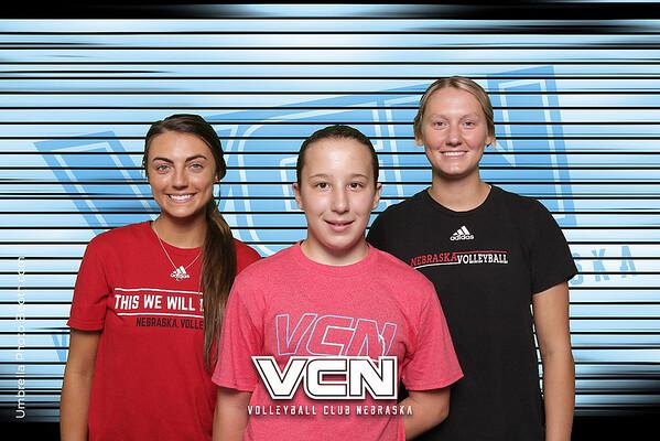 200724 VCN Skills_Camp 023