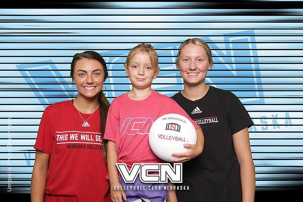 200724 VCN Skills_Camp 010