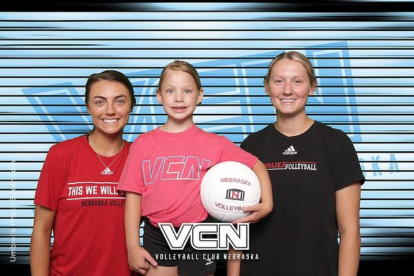 200724 VCN Skills_Camp 005