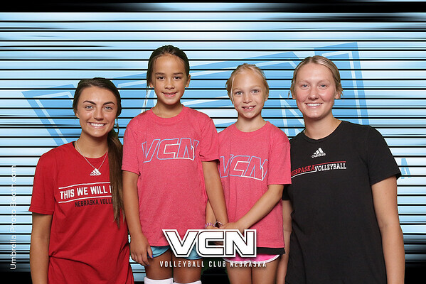 200724 VCN Skills_Camp 014
