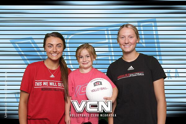 200724 VCN Skills_Camp 011