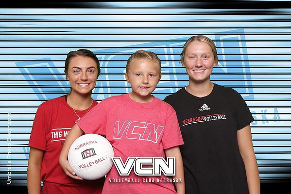 200724 VCN Skills_Camp 006