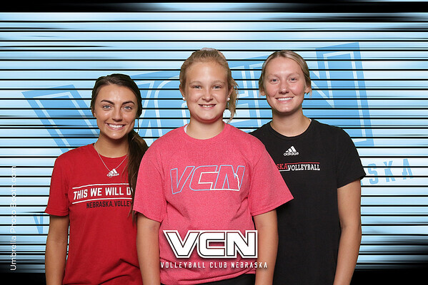200724 VCN Skills_Camp 020